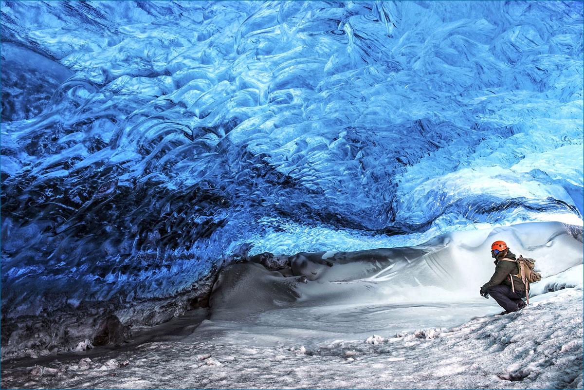 Afbeeldingsresultaat voor iceland Langjokull gletsjer